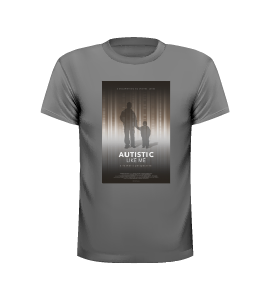tshirt_Poster_grey