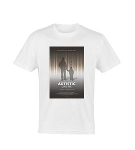 white_Poster_tshirt